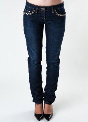 Elizabetta Franchi Jeans