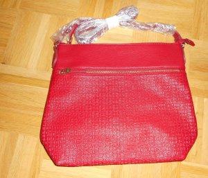 ellegante Tasche aus Mailand NEU