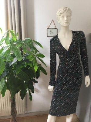 Ellen Eisemann Kleid