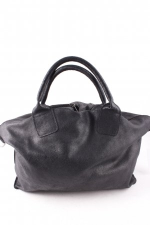 Ellen Truijen Shopper schwarz Casual-Look