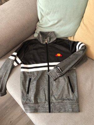 Ellesse Sports Jacket grey