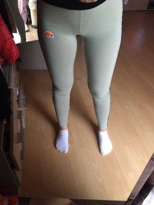 Ellesse Leggings khaki