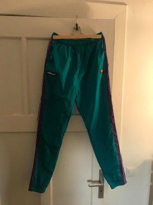 Ellesse Pantalone da ginnastica multicolore