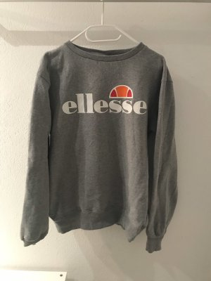 Ellesse Pullover