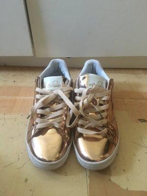 Ellesse Schuhe für einen guten Preis