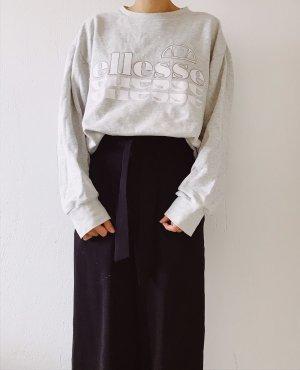Ellesse Sweater