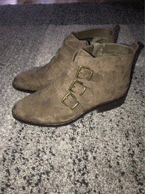 Ellie Goulding Boots