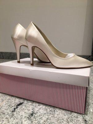 "Elsa Coloured Shoes ""Vivian"""