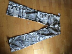 Embargo Camouflage Hose
