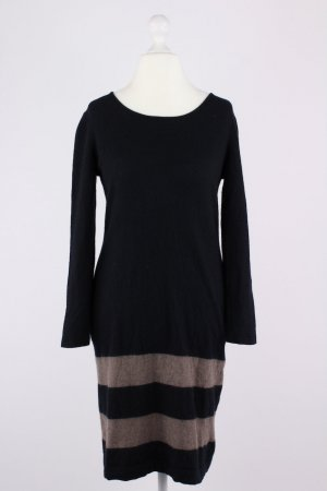 Emilia Lay Kleid schwarz Größe 40
