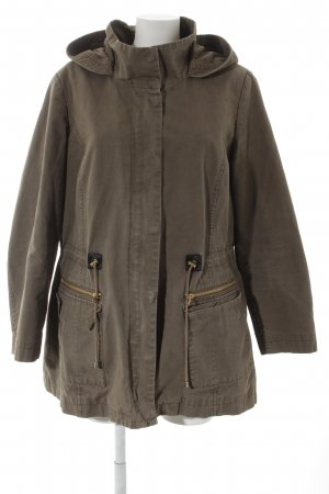 Emilia Lay Parka beige Casual-Look