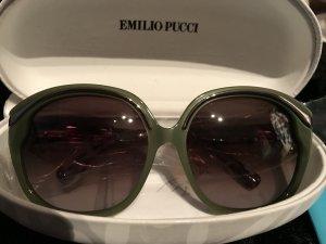 Emilio Pucci Sonnenbrille