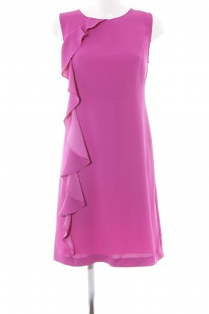 Emme by Marella Abendkleid violett Elegant