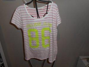 EMOI Damen T-Shirt!!