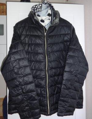 Emoi Veste matelassée noir polyamide