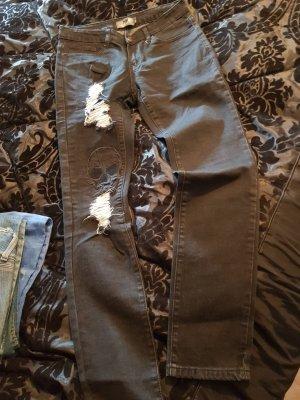 Emp Jeans