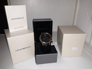 Empirie Armani Hand Uhr