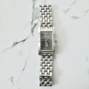 EMPORIO ARMANI AR0113 Armbanduhr