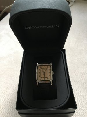 Emporio Armani Armbanduhr