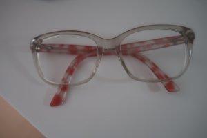 Emporio Armani Brillengestelle