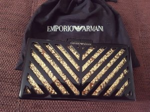 Emporio Armani Clutch