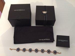 Emporio Armani Damen Armband fast neu