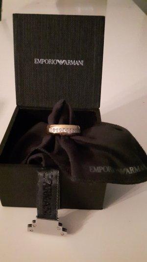 Emporio Armani Damenring