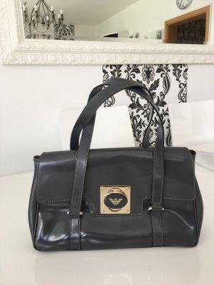 Emporio Armani Damentasche