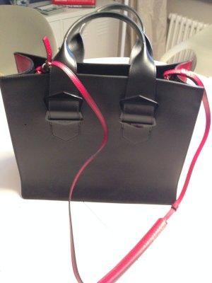 Emporio Armani Handtasche, neuwertig