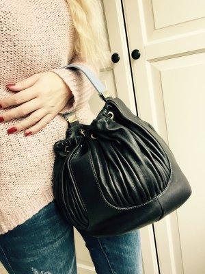 Emporio Armani Handtasche Original