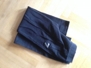 Armani Leisure Wear black-silver-colored