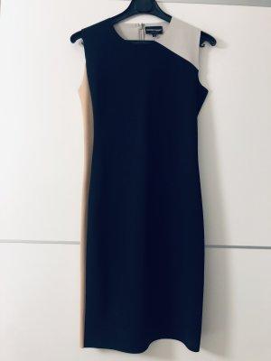 Emporio Armani Kleid