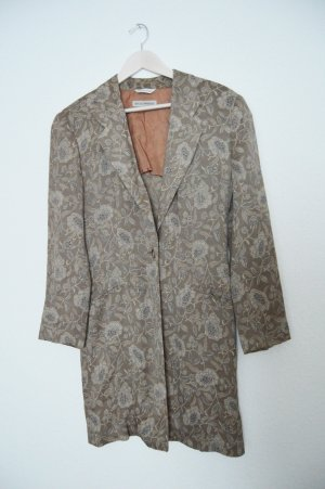 Emporio Armani Langer Blazer Jacket gr.42