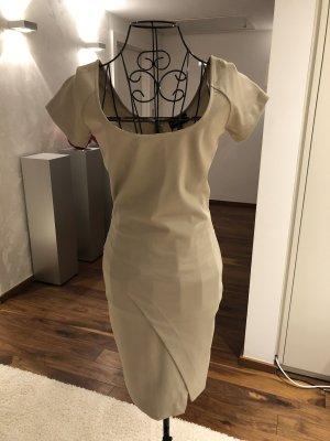 Emporio Armani Minikleid