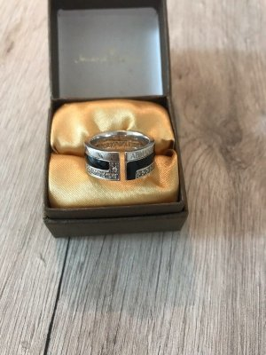 Emporio Armani Ring 925 Silber