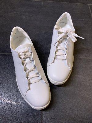 Emporio Armani Schuhe Sneaker