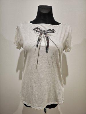 Emporio Armani Shirt