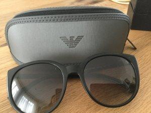 Emporio Armani Sonnebrillen