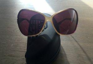 Emporio Armani Sonnenbrille - NEU