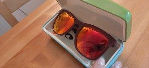 Emporio Armani Occhiale multicolore