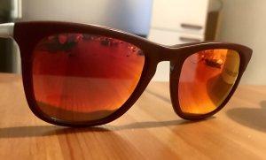 Emporio Armani Sonnenbrillen. Neu!