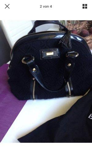 Emporio Armani Tasche , Original , 1x getragen für 2-3 Std. Super schön