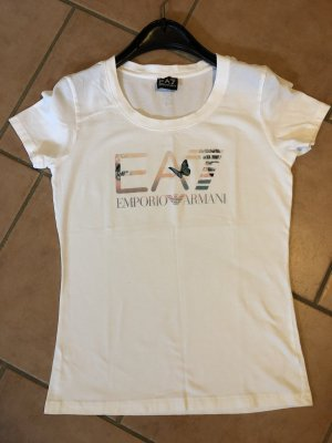 Emporio Armani Tshirt - Neuwertig