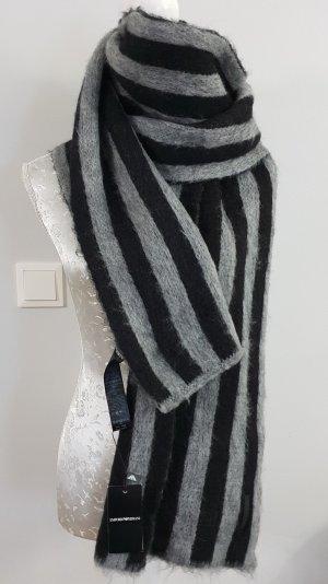 Emporio Armani Winter Schal