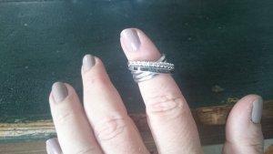 Emporio Armanie Ring