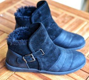 Emu Australia Ankle Boot