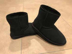 EMU Australia Damen Boots Stiefeletten Neu