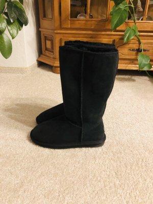Emu Australia Winter Boots
