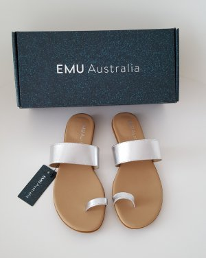 EMU Australia Zehentrenner