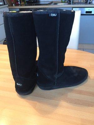 EMU Boots 39